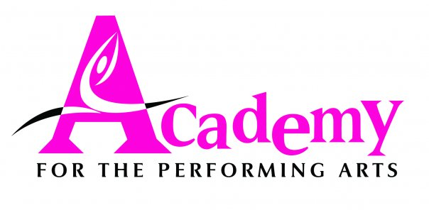 Academy for the Performing Arts logo