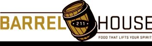 Barrel House logo