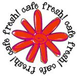 Cafe Fresh logo