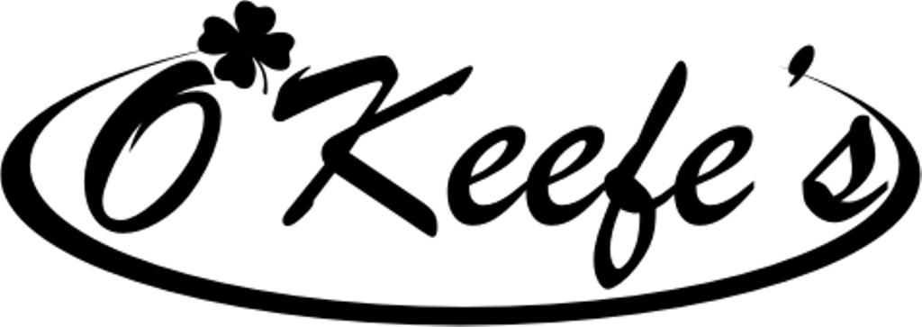 O'Keefe's Sports Pub logo