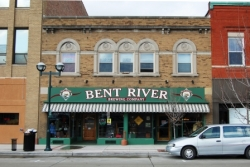 Bent River Properties
