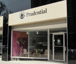 Prudential business photo